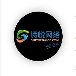 ���游��app官方版v4.0