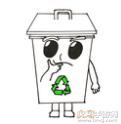 垃圾分类appv1.18安卓版