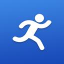 优活手环app安卓最新版