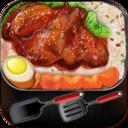 美食菜�Vapp官方版v1.6.8