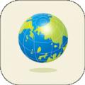 玖安世界地图appv1.0.1安卓版
