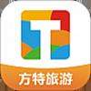 乐游方特app 郑州v5.3.50