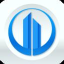 智慧工地appv1.0.0安卓版