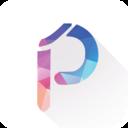 手机扫图识别动漫人物软件v4.4.5安卓版