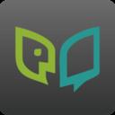 深撩appv1.0安卓版