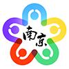 我的南京app官方版v2.9.21