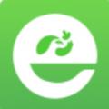 益食堂appv1.0.0