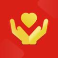 全国光伏扶贫信息管理系统appv1.0