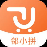 邻小拼appv1.0.0 安卓版