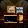 最美相框appv21.5.12 安卓版
