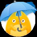 我的天��app安卓版v0.3.11