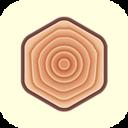 年轮单词app安卓版v1.5.3
