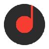 安卓��B�诟柙~插件免�M版v1.2.9
