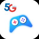 天翼云游��app官方版v3.7.2
