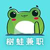 �渫芗媛�app安卓版v1.0.2