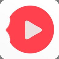 �房匆�界appv1.2.0官方最新版