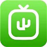 仙人掌影�appv1.0.1免�M版