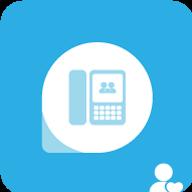 迅�榭萍�appv1.2.4安卓版