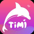 timi社交软件v1.0 破解版