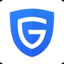 网易安全中心手机版appv1.6.4