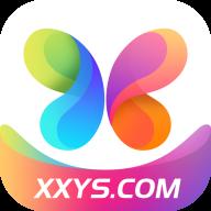 小小影视免费下载v3.0.9安卓版