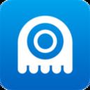 墨鱼旅行app不闪退版v3.8.0