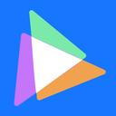 茶旅云app安卓版v1.2.5