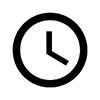 L-Clock桌面�r�appv0.2安卓版