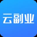 云�O督副�Iappv2.1.4安卓版
