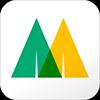 Mori手��app免�M版v4.2.6