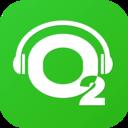 氧�饴���配音兼�app