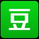 豆瓣配音小�Mappv7.8.0安卓版