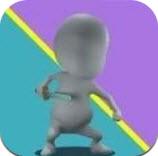 人群迷宫手游v0.0.1安卓版