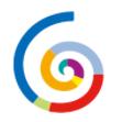 微信支付��互�Dapp�o�y行卡v3.12.65 免服�召M版