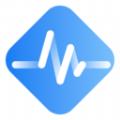育能运动appv1.0.4安卓版