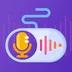手游语聊变声器appv1.0.01
