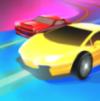 改装遥控车游戏v2.0.0安卓版