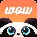 熊�抓抓app安卓版v2.9.4