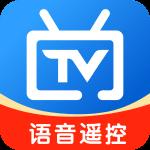 ��家��羧ド��版v4.0 TV版