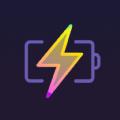 �`速天天�池管理appv1.01.002安卓版