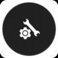 超高画质手游appv1.0安卓版
