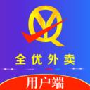 全优外卖最新版appv5.5.41