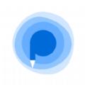 影盟p�Dappv1.7.4