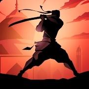 暗影格斗2无限金币版安卓游戏
