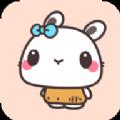 �O兔游�蚝�appv1.0.8安卓版