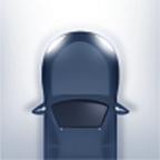行�h互�appv2.2.25安卓版