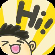 Hi校�@appv2.0.2 官�W版