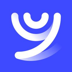 优渥app官网版v1.0.6