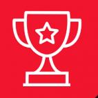 城市星选appv1.0.16