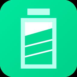 e省�池appv1.0.0安卓版